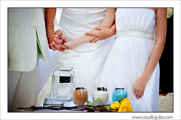 Key West Officiant, Studio Julie Photography, Studio Julie, Key West Florida, Key West Wedding, Key West Wedding Photography, Steve Torrence
